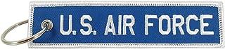 Best us air force academy gear Reviews