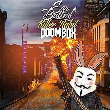 Killer Rabbit EP
