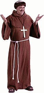 Best medieval costume male Reviews