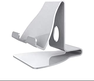 Cell phone stands,hot selling universal desk mount for smart phones,and tablets,used for mobile phones and tablets