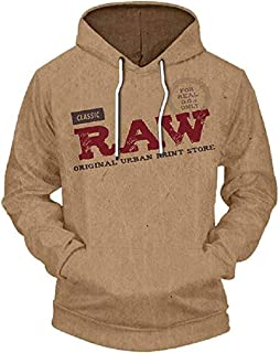 Best hoodie outfits tumblr Reviews