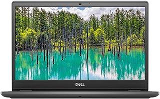 لاب توب ديل لاتيتيود3410 - انتل كورi5 الجيل العاشر -10210u،RAM 8 جيجابايت، قرص صلب 1 تيرابايت، معالج رسومات انتل الترا اتش...