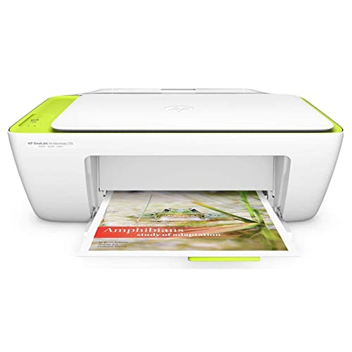 Colour Printers with Scanner and Xerox: Buy Colour Printers with