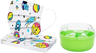 Star Babies Combo Pack VD-0756839231817, Pack of 2
