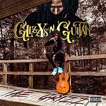 Glizzy's N Guitar