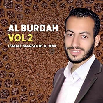 Al Burdah, Vol. 2
