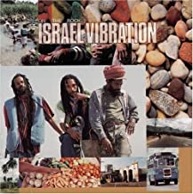 Best israel vibration on the rock Reviews