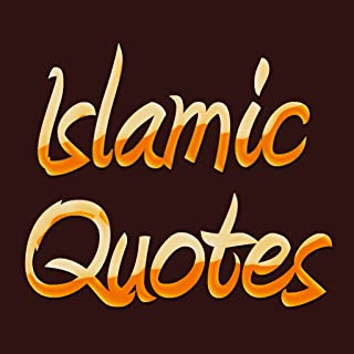 200 Islamic Quotes For Muslims