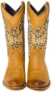 Amazon.es: botas sendra mujer