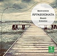 Tcherepnin: Complete Piano Works 2 by Koukl (2012-11-13)