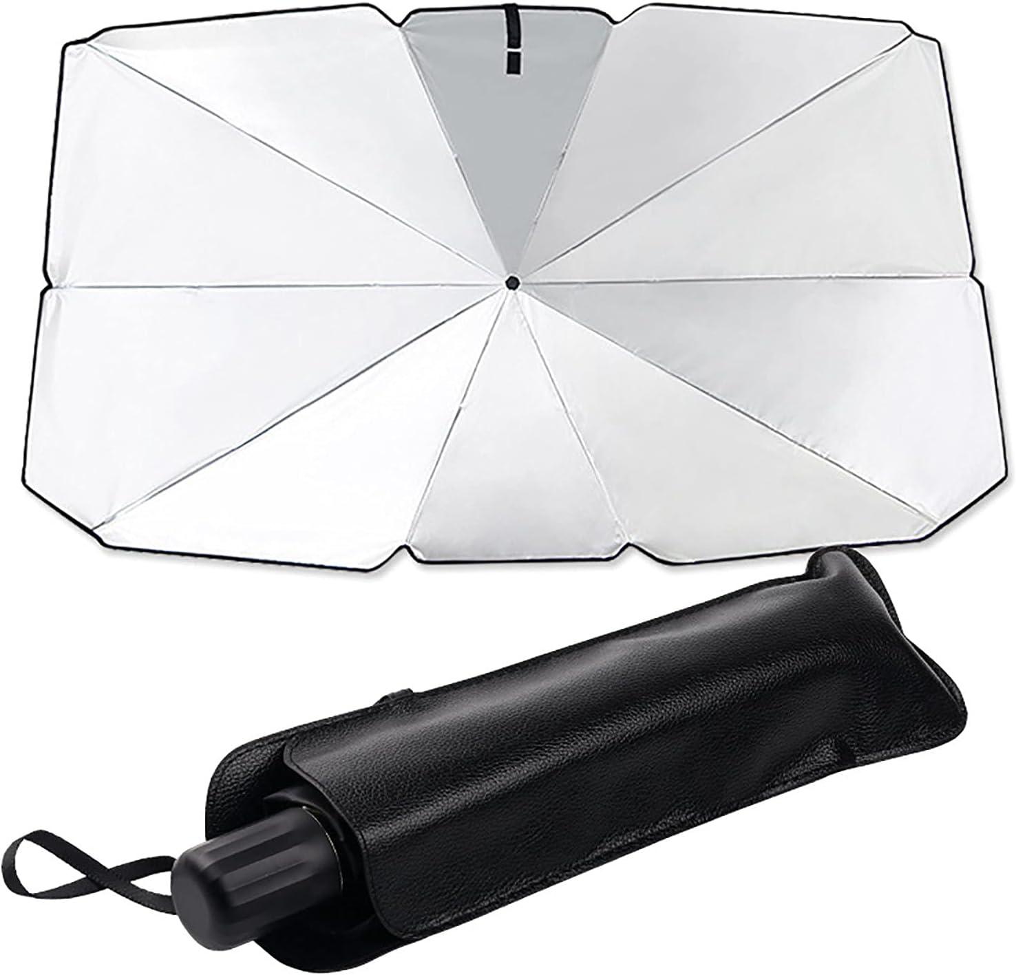 Store Psy Car Windshield Sunshade Don't miss the campaign Umbrella Visor Foldable Sun Fron