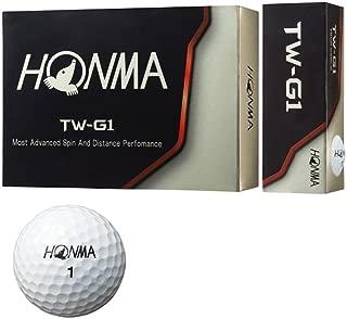 Best honma golf balls Reviews