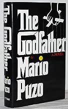 The Godfather, a Novel