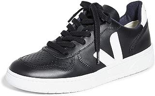 Women's V-10 Sneakers