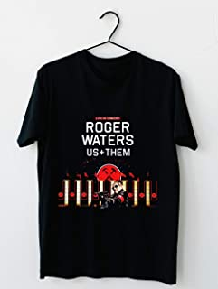 roger waters us them tour 2018 live soenda 40
