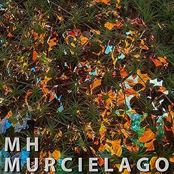 Murcielago (Side A)