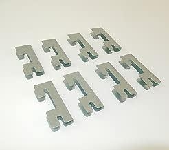 Lote 15 unidades Gaveta Apilable 52//236