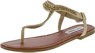 16f5c80070e Amazon.com  Steve Madden - Flats   Sandals  Clothing