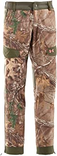 Best realtree she apparel Reviews