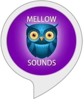 Mellow Sounds