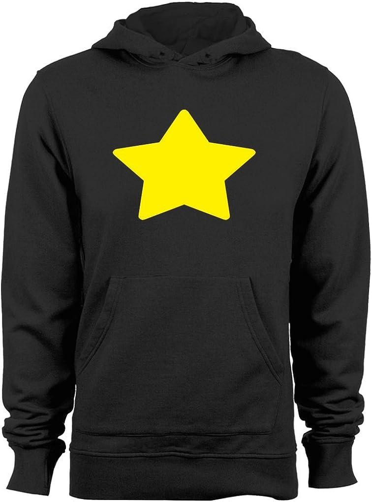 First All items in the store Class Idea Steven Universe gems Star Cosplay Ranking TOP14 Garnet Shirt