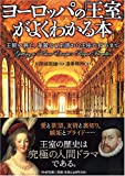 ヨーロッパの「王室」がよくわかる本―王朝の興亡、華麗なる系譜から玉座の行方まで (PHP文庫 そ 4-15)