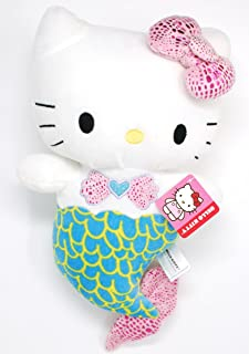 Fiesta Toys Sanrio Hello Kitty 12