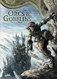 Orcs et Gobelins T02 - Myth