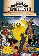 Best the story of juneteenth Reviews