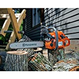 The Best 18 Inch Heavy Duty Chainsaw