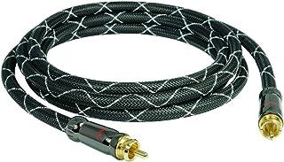Suchergebnis Auf Für Subwoofer Kabel 12m Elektronik Foto