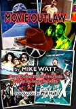 Movie Outlaw (Volume 1)