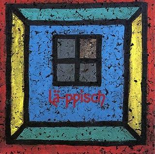LA-PPISCH(紙ジャケット仕様・SHM-CD)