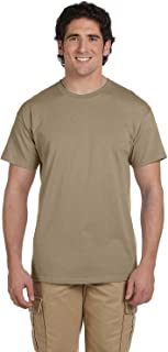 Best khaki t shirts Reviews