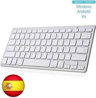 Amazon.es: teclado bluetooth