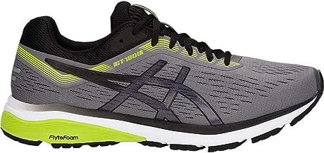 ASICS Men's GT-1000 7 (2E) Running Shoes