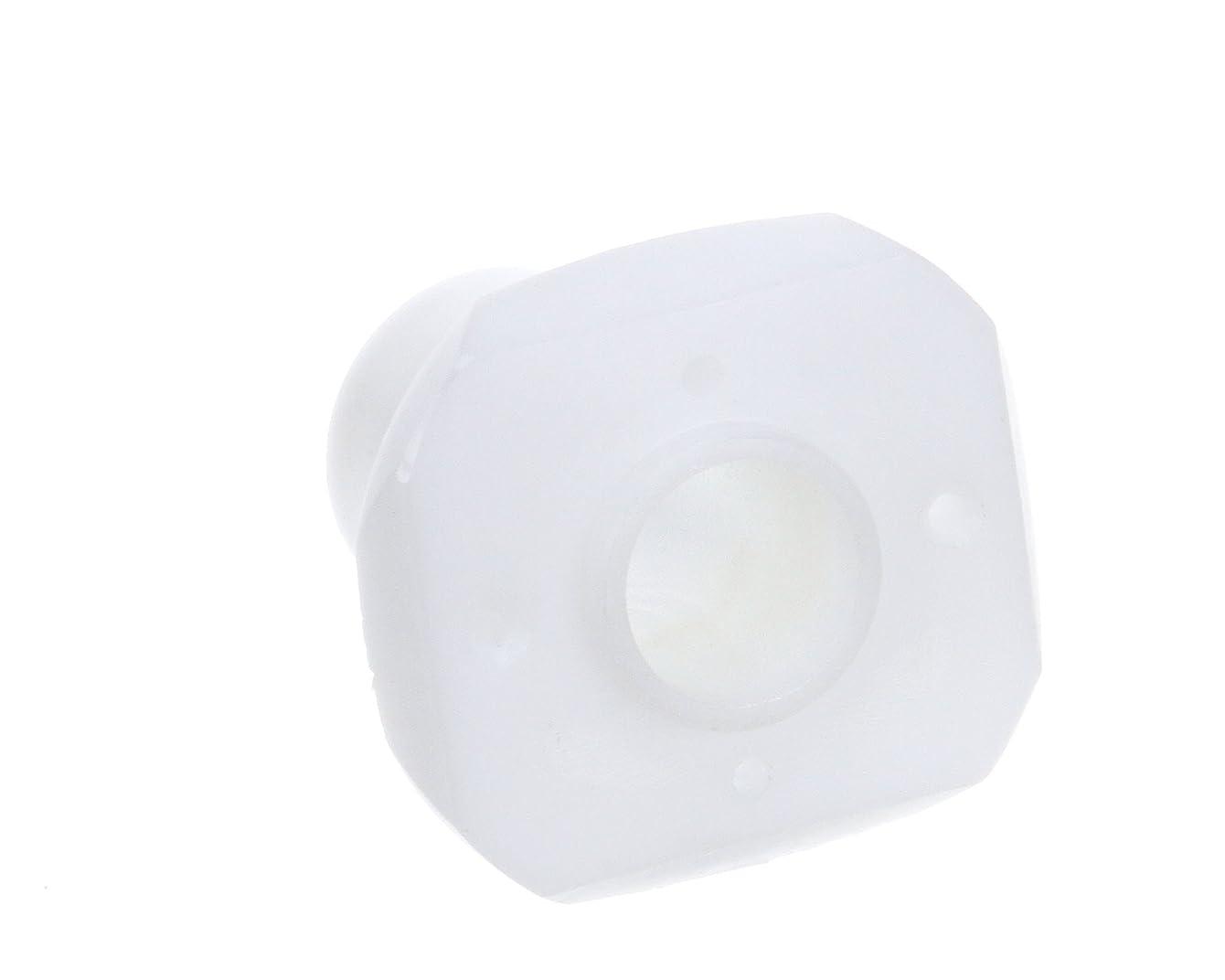 Champion - Moyer Diebel 207096 Wash arm Bearing for Dh5000 Dishwasher