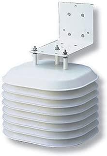 Davis Instruments Solar Radiation Shielding 7714