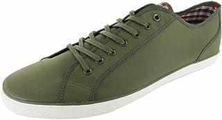 Ben Sherman Mens 'Breckon' Sneaker Shoe