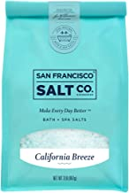 california bath salts