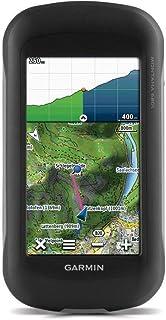 Garmin Montana 680T - Navegador GPS, 10.2 cm (4