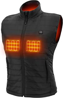 Best the heated vest store Reviews