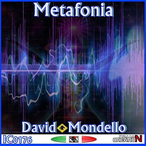 David Mondello