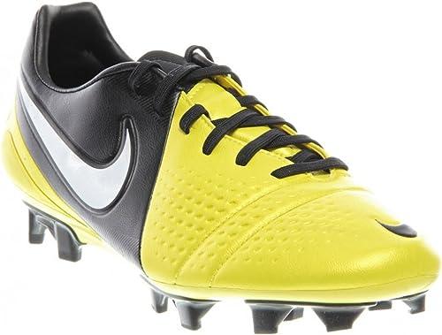 Nike CTR360 Trequartista III FG Stiefel de fútbol para herren