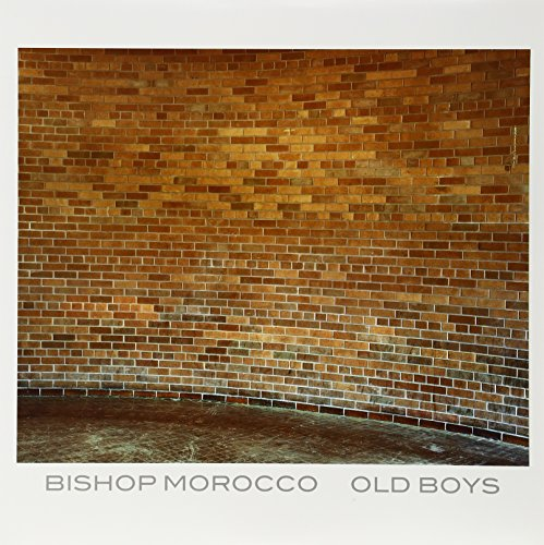 Old Boys [Vinilo]