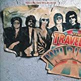 The Traveling Wilburys - Volume 1 [Vinilo]