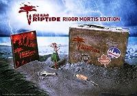 Dead Island: Rip Tide Collector's Edt