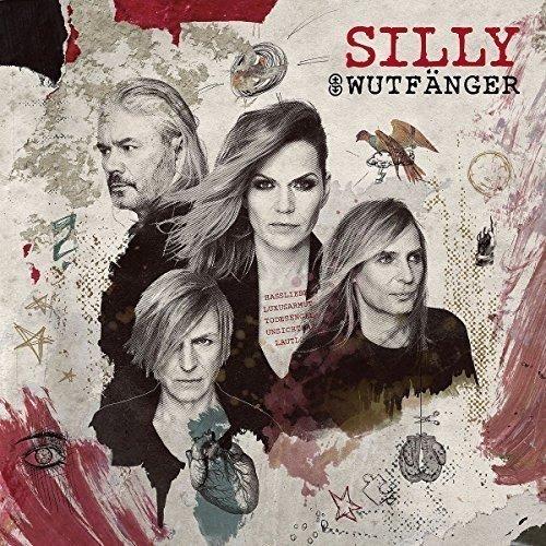 Wutfaenger by Silly