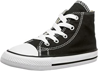 Youth Chuck Taylor All Star Hi Top Skate Shoes