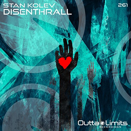 Disenthrall (Original Mix)